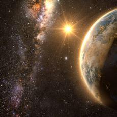 Artık Uzun Zamandır Bizi Delirten O Soruyu Cevaplandırma Zamanı: Dünya Dışı Yaşam Var mı?