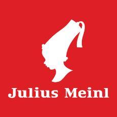 Viyana Kahvecisi Julius Meinl'in Logosundaki Figür, Osmanlı'yı mı Temsil Ediyor?