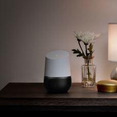 İki Google Home Yapay Zeka Asistanının Birbiriyle Girdiği Enteresan Diyaloglar
