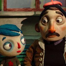 Pixar Filmlerinden Farklı Şeyler İzlemek İsteyenler İçin Az Bilinir Animasyon Filmleri