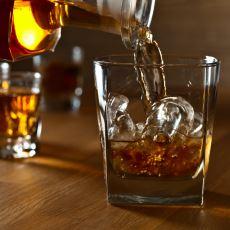 Viski, Türkler Tarafından Neden Pek Fazla Tercih Edilmiyor?