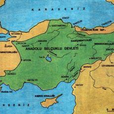 Selçuklu Devleti ile Osmanlı İmparatorluğu Arasındaki Farklar