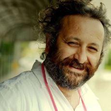 Türk ve Dünya Sineması Ekseninde Yapılan Dobra Bir Onur Ünlü Eleştirisi