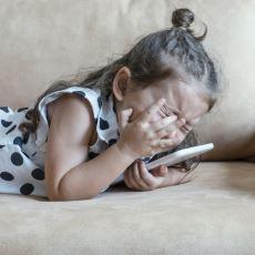 Türklerin Çocuk Yetiştirirken Yaptığı Kritik Hatalar