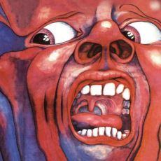 King Crimson'ın Efsane Parçası Epitaph Hakkında Bilgilendirici Detaylar