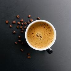 Kahvenin Tadını Tarif Etmede Kullanılan Terimler ve Açıklamaları