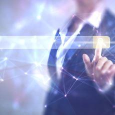 İnternette Gerçek Anlamda Bilgi Arayanları İstediği Sonuca Kavuşturacak En Başarılı Siteler