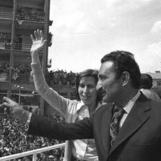 1950 - 2002 Yılları Arası Türkiye Genel Seçim Haritaları
