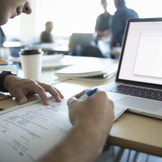 IELTS Sınavına Gireceklerin Çok İşine Yarayacak Online Kaynaklar