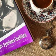 Türk Edebiyatının En İyi Romanları
