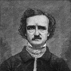 Ünlü Yazar Edgar Allan Poe'nun Korkutucu Şekilde Önceden Gördüğü Anormal Olaylar