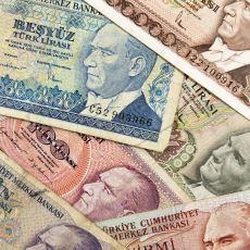 Dünya Ülkelerinin Para Birimlerinin İsimleri Nereden Geliyor?