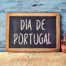 İngilizce Bilip de Portekizce Öğrenmek İsteyenler İçin Kullanışlı Kelime Kuralları