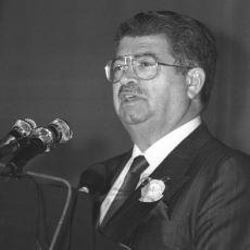 80'li 90'lı Yıllarda Türk Siyasetinin Ne Denli Buhranlı Geçtiğini Anlatan Tarihe Damga Vurmuş Önemli Olaylar