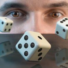 Şanslı Ya da Şanssız Olmanın Aşırı Göreceli Olduğunu Anlatan Kavram: Nova Etkisi