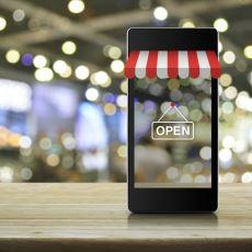 Piyasayı Yalayıp Yutmuş Birinin Gözünden E-Ticaret Yapacaklara Tavsiyeler