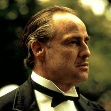 Sinema Tarihinde Her Canlandıran Aktörün Oscar Aldığı Tek Hayali Karakter: Vito Corleone