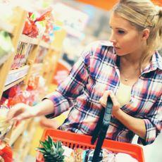 Market Alışverişinde Dikkat Edilmesi Gereken Önemli Detaylar