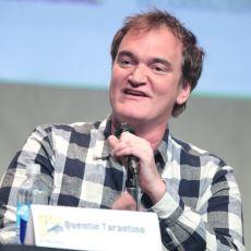 Müzik Zevki En İyi Yönetmenlerden Quentin Tarantino'nun Yönettiği Filmlerde Kullandığı Şarkılar