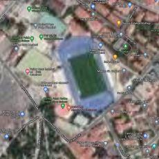 Google Maps'te Türkiye Uydu Görüntülerinin Netleşmemesi