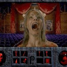 Oynarken İnsanı Altına Sıçırtan 7 CD'lik Oyun Phantasmagoria Hakkında Trivia Tadında Bilgiler