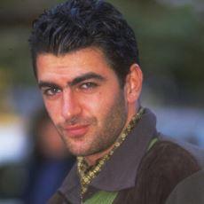 Vefat Eden Eski Model Karahan Çantay'ın Sibel Can'la Karıştığı Magazin Olayının Özeti