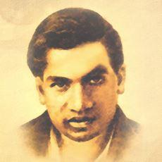 Hintli Matematik Dahisi Srinivasa Ramanujan'ın Kısa ve İlginç Hayat Hikayesi