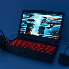 Dizüstü Bilgisayarların Oyun Oynarken Isınmasına Çözüm Olacak Program