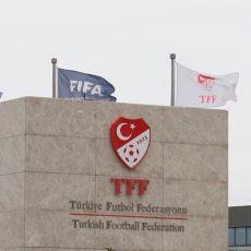 Çoğu Futbolseverin İstemediği Yeni Yabancı Kuralı Kararı Neden ve Nasıl Alınabildi?