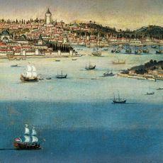 İstanbul'un Başkent Olarak Kalmasını Sağlayan Enteresan Olay: Feyzullah Efendi Vakası