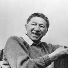 İhtiyaçlar Hiyerarşisi ile Tanıdığımız Abraham Maslow'un Garip Hayat Hikayesi