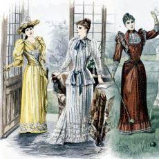 İngiltere'de Ahlakçılığın ve Çelişkilerin Zirve Noktaya Ulaştığı Dönem: Victoria Devri