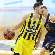 Fenerbahçe Beko'nun Gelecek Sene İçin Transfer Edebileceği Potansiyelli ve Ucuz Oyuncular