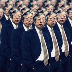 Yıllardır Gerçek Kimliği Tespit Edilemeyen Satoshi Nakamoto Kim Olabilir?