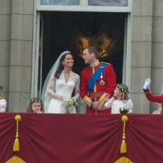 Kültürel Açıdan Birbirine Benzeyen İnsanların Yaptıkları Evlilik: Monogrami