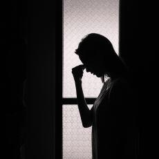 Her Şeyin Kötü Gittiği Dönemlerde İnsana Duyduğu Acıyı Dindirecek Farklı Bir Bakış Açısı