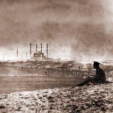 Rus Arşivindeki 1878 Yılı İstanbul Fotoğrafları