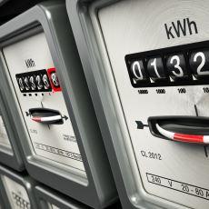 Elektrik Faturası Çok Gelenlere Biraz Olsun Yardımcı Olacak Bir Tasarruf Taktiği