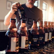 Evde Bira Yapımı Konusunda Sık Sorulan Sorular ve Cevapları