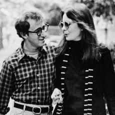 Woody Allen Klasiği Annie Hall'un İçindeki Gizli Metaforların Açıklaması