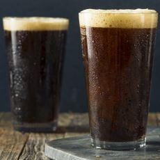 Kahvenin Tadını Bozmayan Demleme Yöntemi Cold Brew ve Kullanım Şekilleri