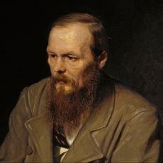 'Bu Kadar Kitap Arasından Hangisinden Başlamalıyım' Diyenler İçin Dostoyevski Rehberi