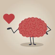 Aşk Sadece İnsan Beynindeki Nörolojik Değişikliklerden mi İbaret?