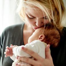 İki Çocuk Annesi Bir Kadının Gözünden: Çocuk Yapmak Gerçekten de Hiç Pişman Olunmayacak Bir Şey mi?