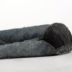 Takınca Geri Çıkarılamayan Köpek Balığı Derisinden Yapılmış Eldiven