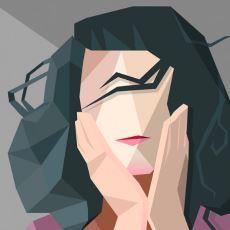 Tablet Üzerinden Karikatür Çizeceklerin Dikkat Etmesi Gereken İnce Detaylar