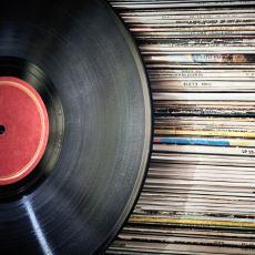 Endüstriyel Müziğin Yapay Numaralarına Bulaşmayan Samimi Müzik Türü: Lo-Fi