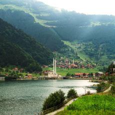 Güzide Karadeniz Şehri Trabzon'u Eleştirirken Gözden Kaçırılan Noktalar