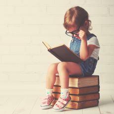 Kitap Satın Alma Hastalığını Sonlandırarak Daha Fazla Kitap Okumanın Önünü Açabilir miyiz?
