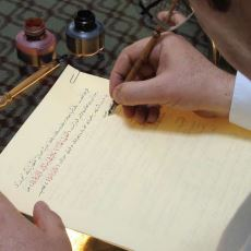 Günümüzde Yaşayan Biri İçin Osmanlıca Öğrenmenin Ne Gibi Yararları Olabilir?